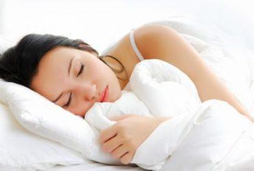 Επιλογή κατάλληλου στρώματος ύπνου